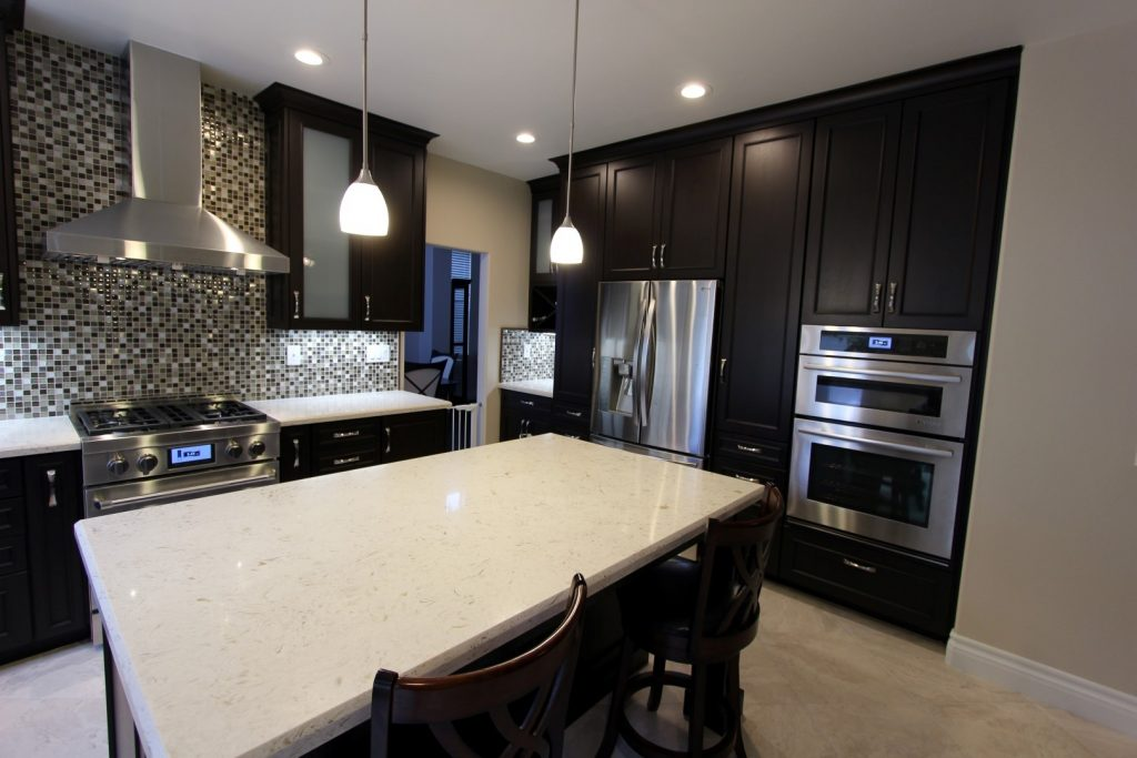 akoya-install-1-credit-to-aplus-interior-design-remodeling