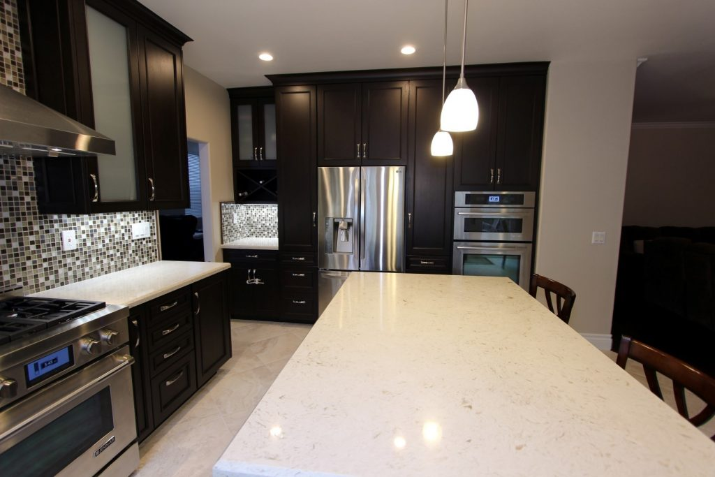 akoya-install-2-credit-to-aplus-interior-design-remodeling