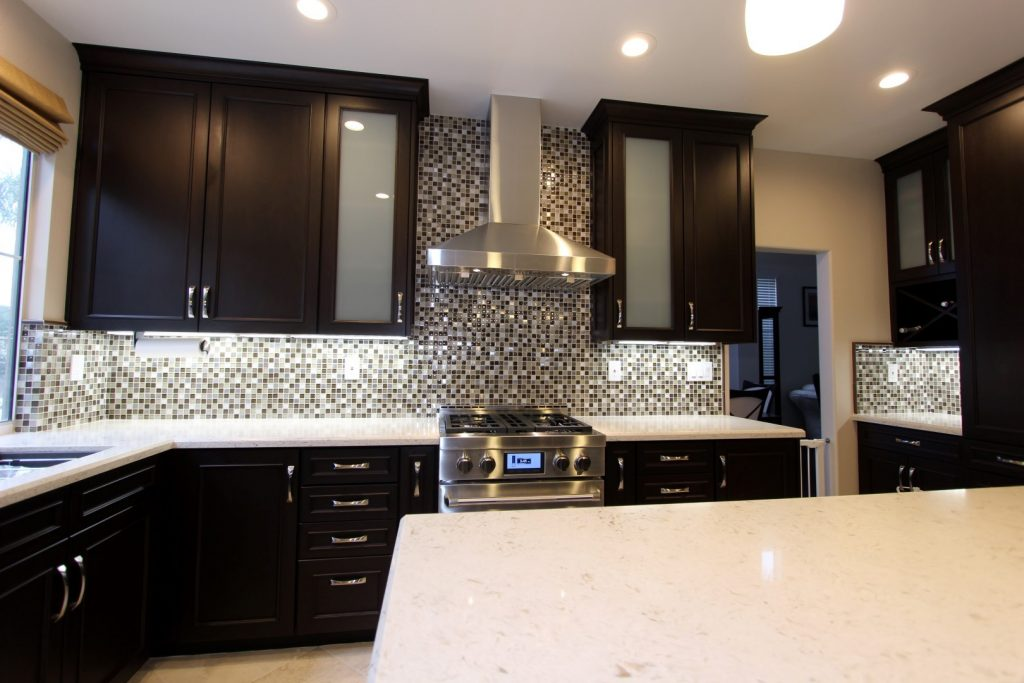 akoya-install-3-credit-to-aplus-interior-design-remodeling