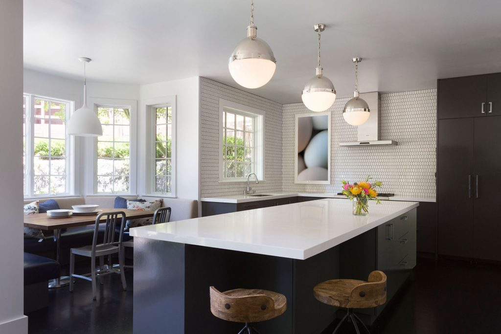 super-white-honed-install-3-credit-to-designed-by-ann-lowengart-interiors