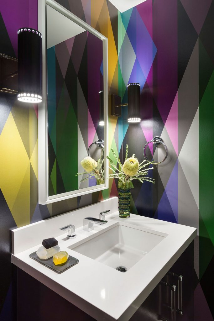 super-white-honed-install-4-credit-to-designed-by-ann-lowengart-interiors
